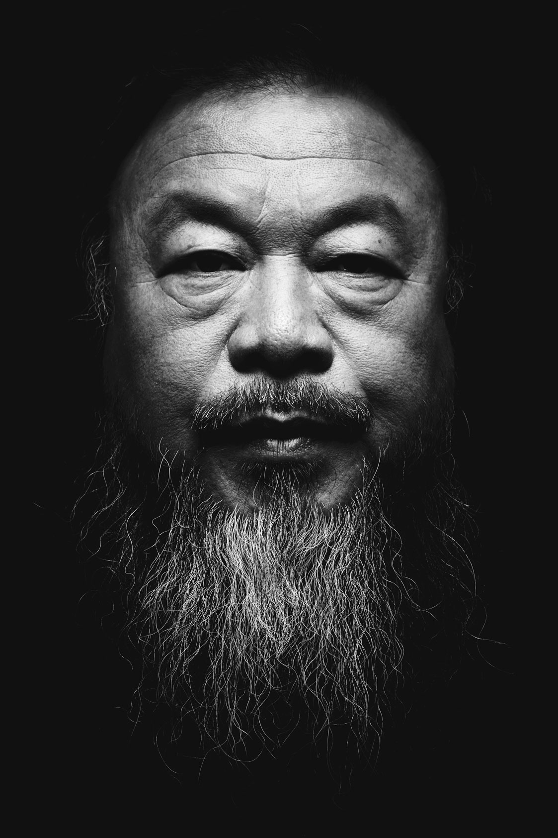 0260_0170_BW_FINAL_Zachary_Bako_Ai_Weiwei