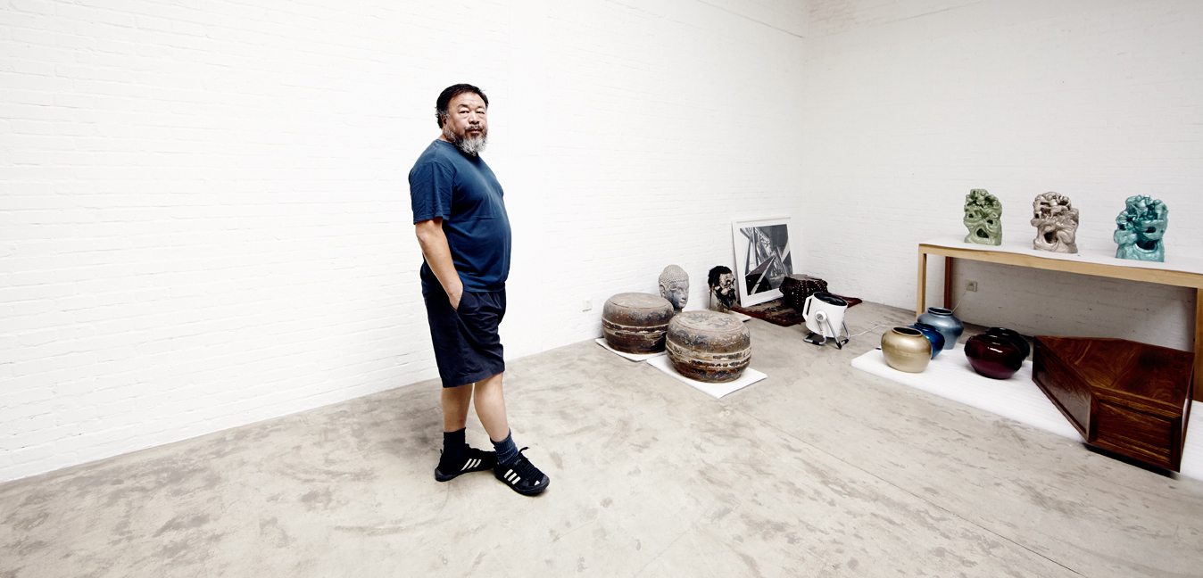 0326_0061_Final_Ai_Weiwei_Zachary_Bako