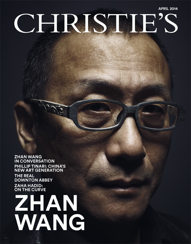 Christies_Editorial_SHANGHAI_Cover_Zachary_Bako