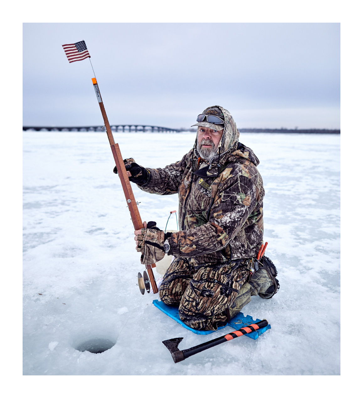 Ice_Angler_Fisherman_Zachary_Bako