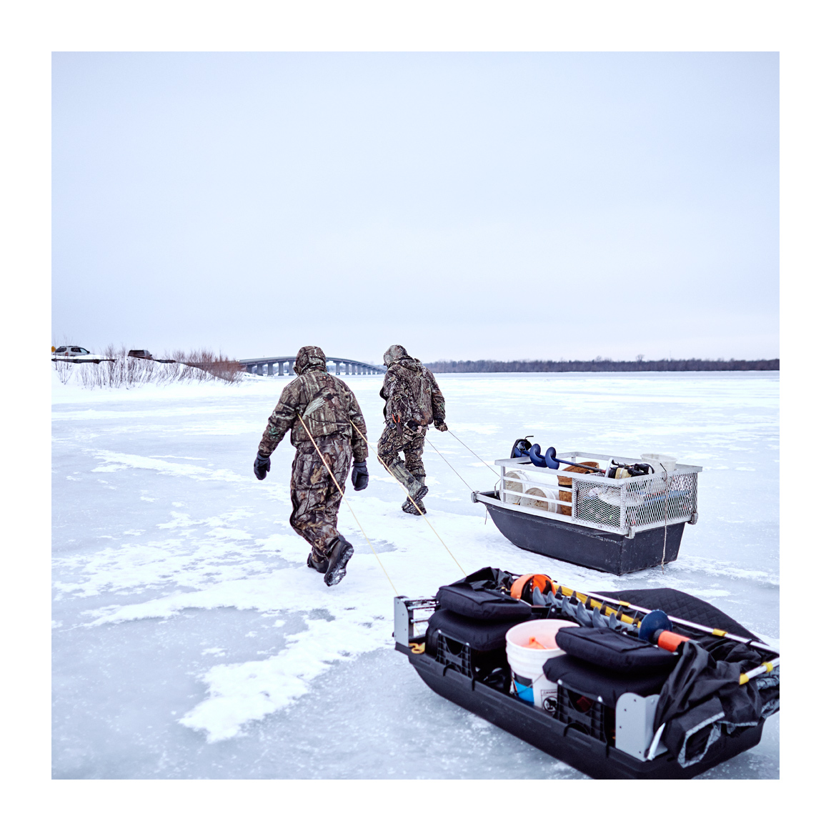 Ice_Angler_Fisherman_Zachary_Bako_