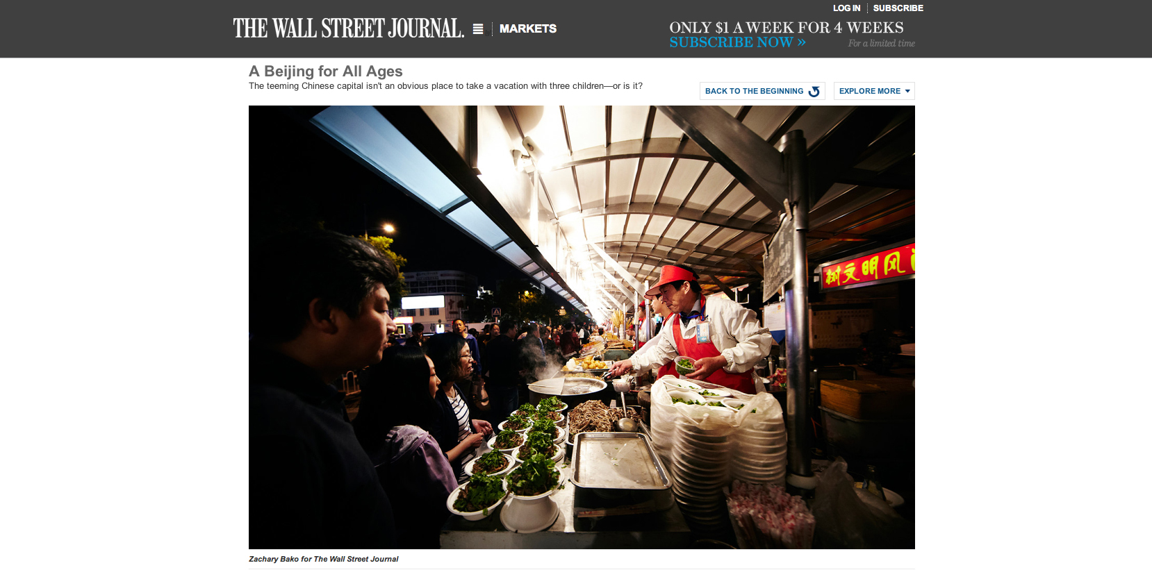 The_Wall_Street_Journal_3_Zachary_Bako